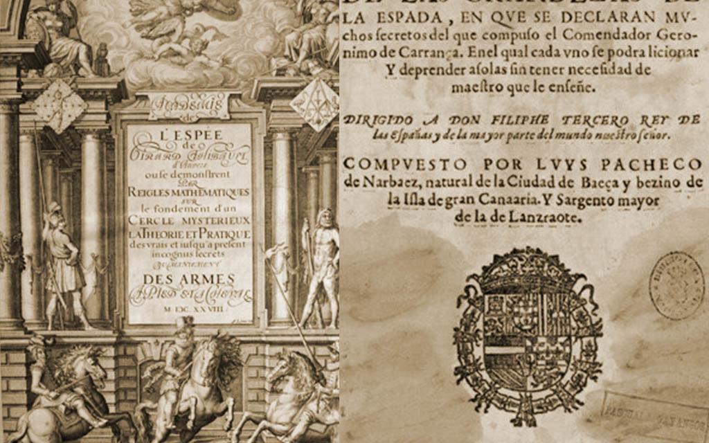 Языки в науке. Почему ученому важно знание иностранного языка?
