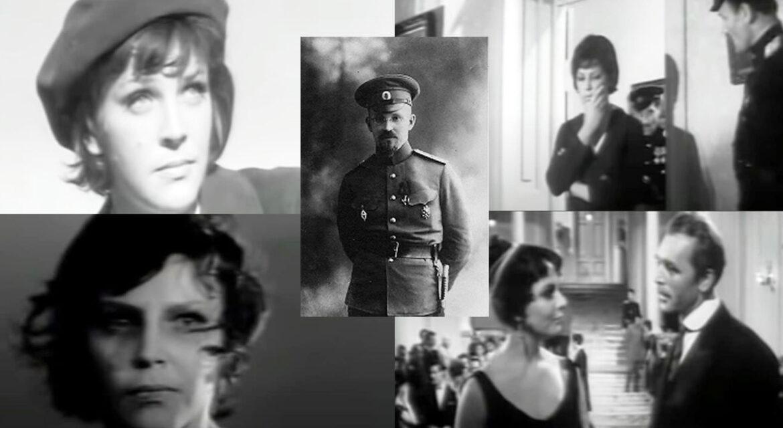 Одесса: контрасты прошлого… Часть третья